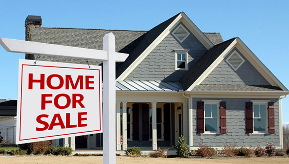 Pre-Purchase (Buyer's) Home Inspections from Lane & Associates Property Inspections