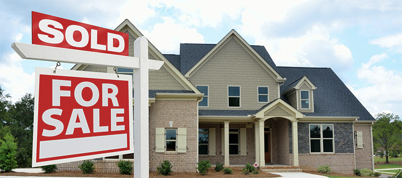 Get a pre-purchase inspection, a.k.a. buyer's home inspection, from Lane & Associates Property Inspections